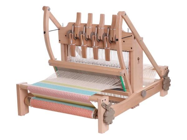 Ashford Table Loom 8 Schaft