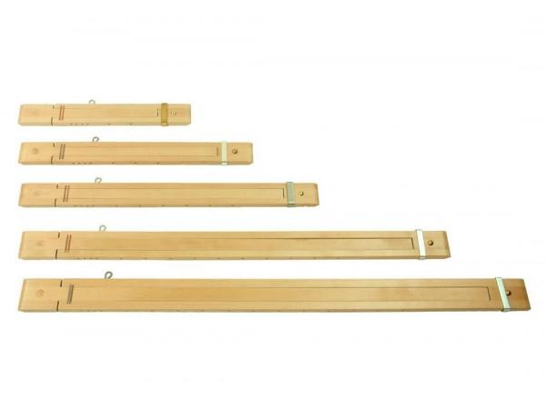 Louet Breithalter aus Holz
