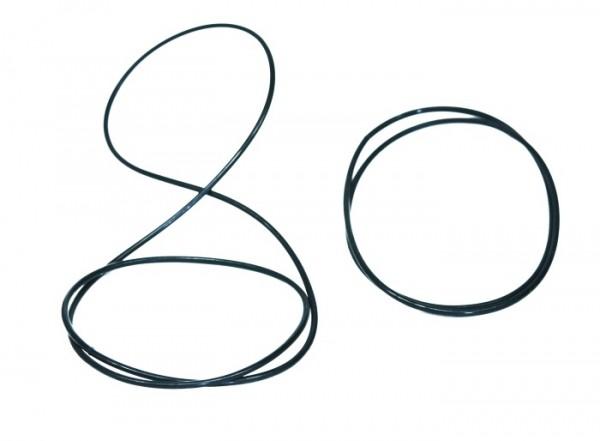 Louet Antriebsriemen S45 pro Set (SR0118)