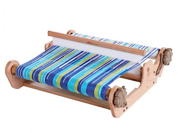 Ashford SampleIt Loom SL40, unlackiert 40cm