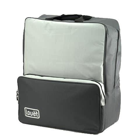 Louet Transport- und Reisetasche S10/S11
