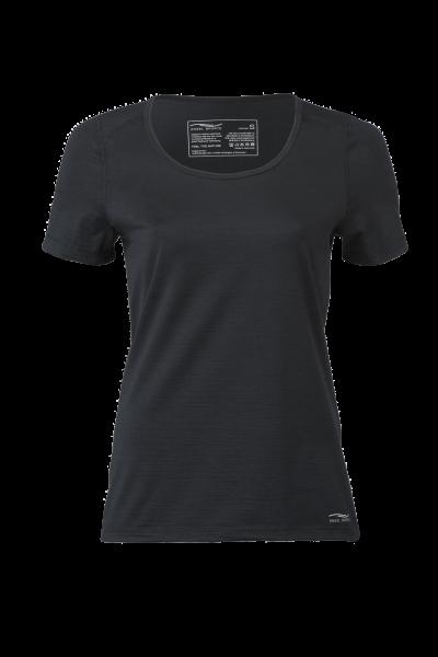 Sport Shirt, Damen, kurzarm