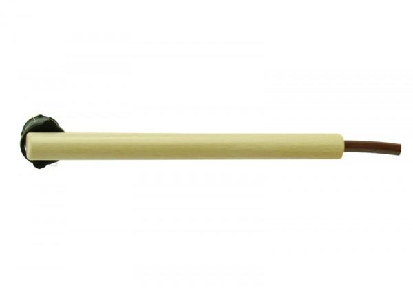 Antriebsstange S10 Komplett (SR0144 )
