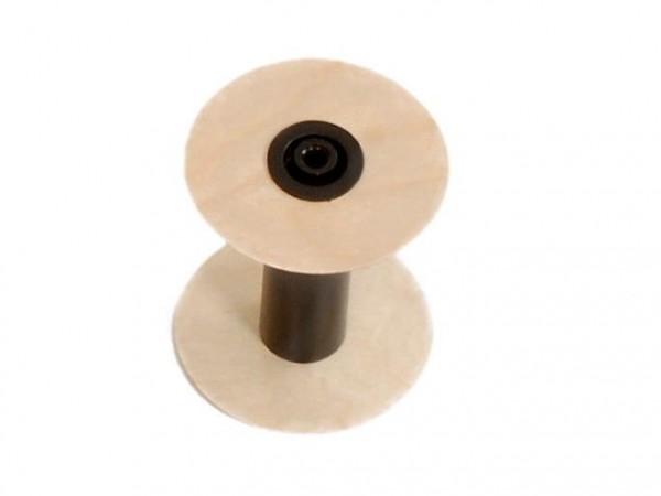 Louet Spule für Spulgestell (WA0191)