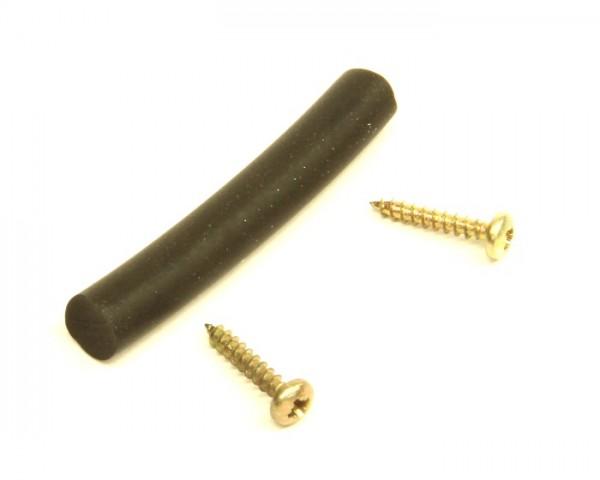 Louet Verbindung Tritt-Knecht, S10/S15/S17/S20/S80..., ca.55mm (SR0112)