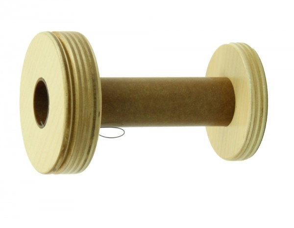 Louet Spule S45 (SA0109)