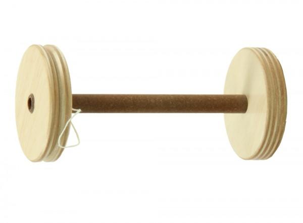 Louet Spule S40 (SA0108)