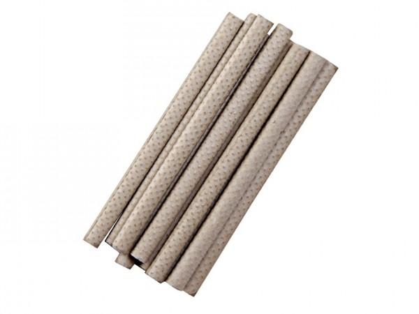 Ashford Schützenspulen/Pappspulen 11 cm für Handschütze 10 Stück PBBSP