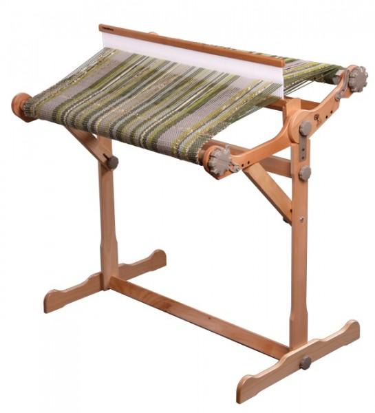 Ashford Knitters Loom Standfuß KL7LS