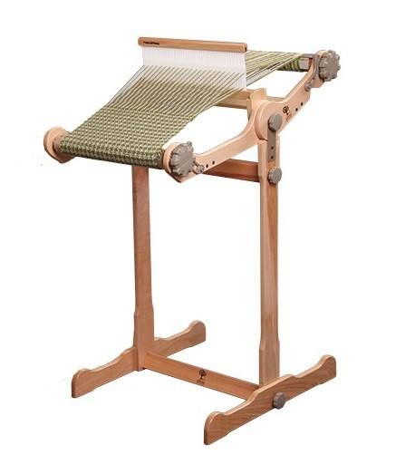 Ashford Knitters Loom Standfuß KL3LS