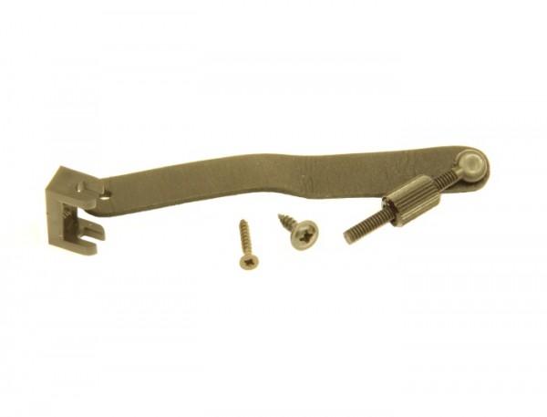 Louet Bremse S10/S17/S15... Standard Set (SR0100)