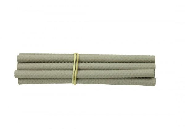 Louet Schützenspulen/Pappsulen aus Pappe 13 cm, 10 Stück (WA0205)