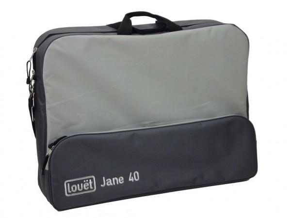 Louet Tasche Jane 40