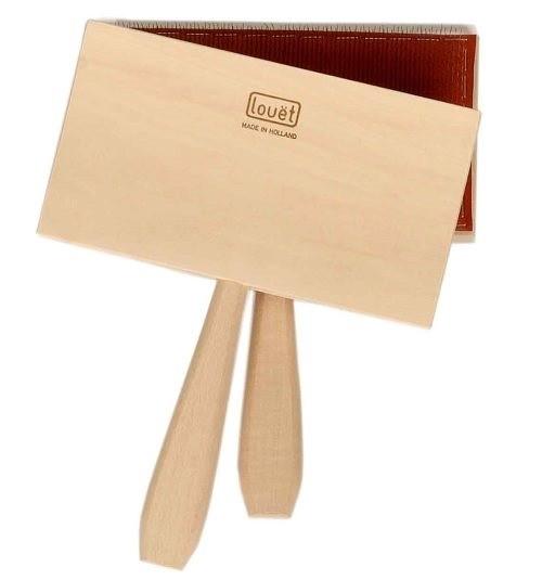 Louet Handkarden Standard, superfein (110ppi) (KP0109)