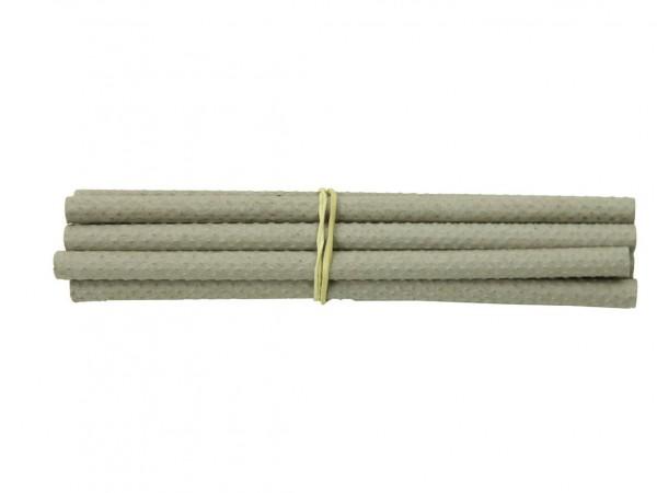 Louet Schützenspulen/Pappspulen aus Pappe 15 cm, 10 Stück (WA0206)
