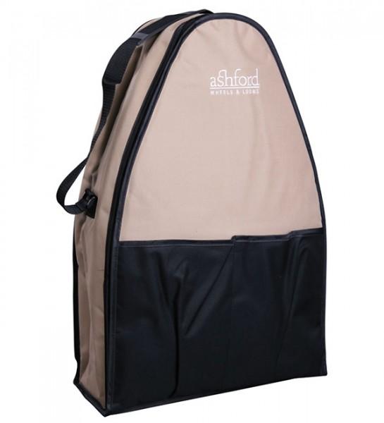 Ashford Reisetasche für Joy2