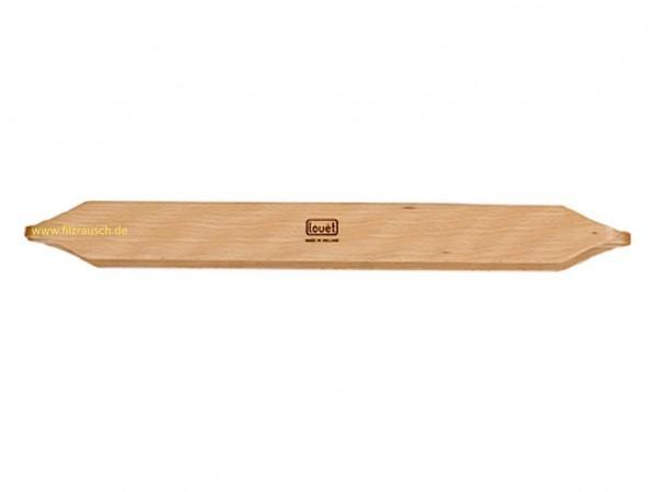 Louet Teppichschütze 50cm (WA0200)