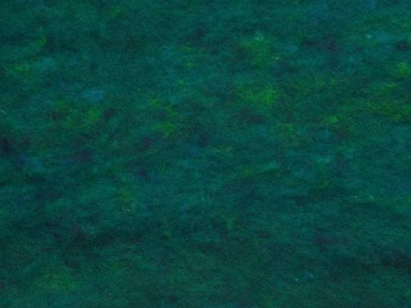 Merino-Melange - unterwasserwelt extra fein im Vlies